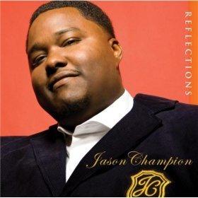 Jason_champion